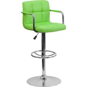 Flash Furniture-FLA-CH-102029-GRN-GG-21