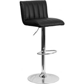 Flash Furniture-FLA-CH-112010-BK-GG-21