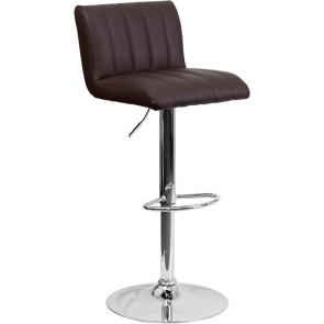 Flash Furniture-FLA-CH-112010-BRN-GG-21