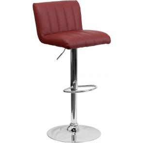 Flash Furniture-FLA-CH-112010-BURG-GG-21