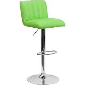 Flash Furniture-FLA-CH-112010-GRN-GG-21