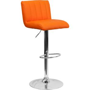 Flash Furniture-FLA-CH-112010-ORG-GG-21