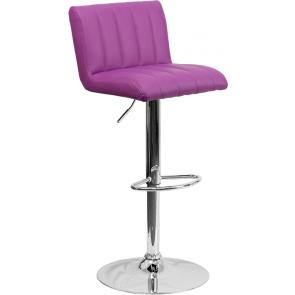 Flash Furniture-FLA-CH-112010-PUR-GG-21