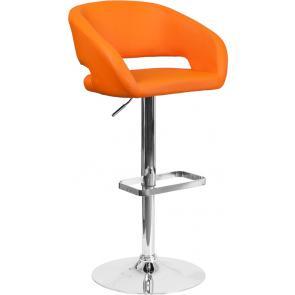 Flash Furniture-FLA-CH-122070-ORG-GG-20