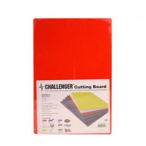Challenger-CHA-CHCCB1218RD-21