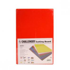 Challenger-CHA-CHCCB1824RD-21