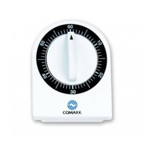 Comark-COM-UTL884-21