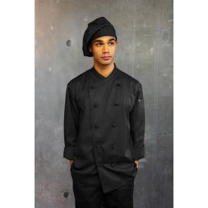 Chef Works-CHE-COBL-2