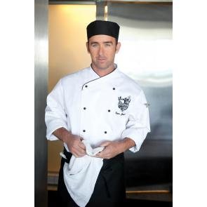 Chef Works-CHE-COBT-2