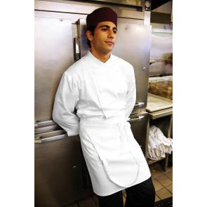 Chef Works-CHE-COCC-2