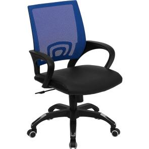 Flash Furniture-FLA-CP-B176A01-BLUE-GG-21