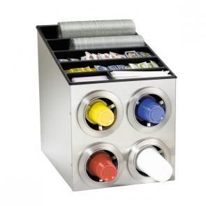 Dispense-Rite-DIS-CTC-L-2X2SS-21