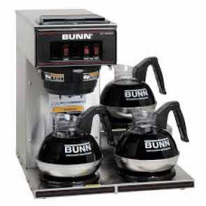 Bunn-BUN-CWTF15-3-22