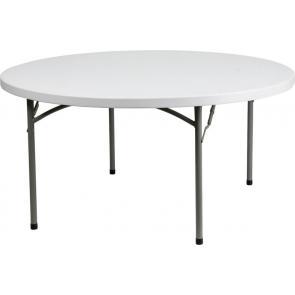 Flash Furniture-FLA-DAD-YCZ-152R-GW-GG-21