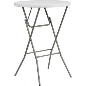 Flash Furniture-FLA-DAD-YCZ-80R-2-BAR-GW-GG-21