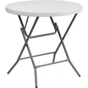 Flash Furniture-FLA-DAD-YCZ-80R-GW-GG-21