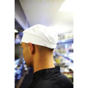 Chef Works-CHE-DFAO-2