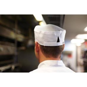 Chef Works-CHE-DFWB-2