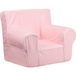 Flash Furniture-FLA-DG-CH-KID-DOT-PK-GG-21