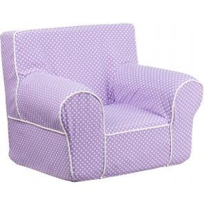 Flash Furniture-FLA-DG-CH-KID-DOT-PUR-GG-21