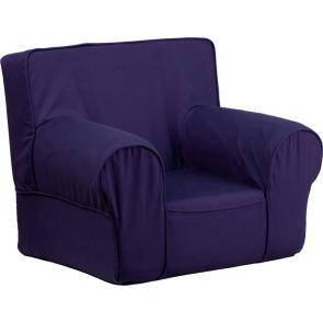 Flash Furniture-FLA-DG-CH-KID-SOLID-BL-GG-21