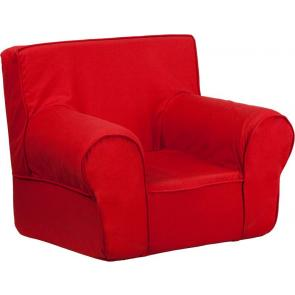 Flash Furniture-FLA-DG-CH-KID-SOLID-RED-GG-21