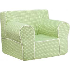 Flash Furniture-FLA-DG-LGE-CH-KID-DOT-GRN-GG-21