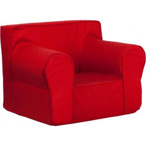 Flash Furniture-FLA-DG-LGE-CH-KID-SOLID-RED-GG-21