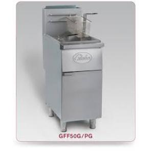 Globe-GLO-GFF50G-22