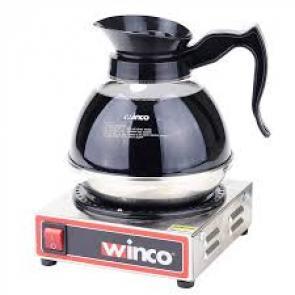 Winco-WIN-ECW-1-22