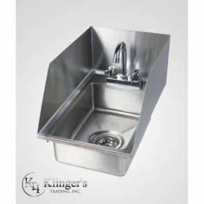 Klingers-KLI-SSPHS-100013X11-22