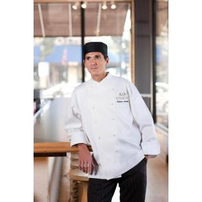 Chef Works-CHE-ECCW-2