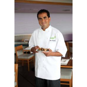 Chef Works-CHE-ECSS-2