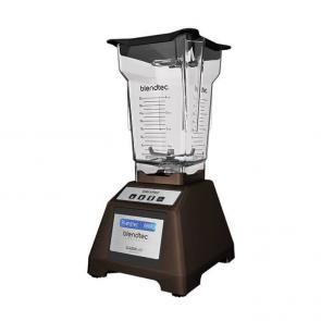 Blendtec-BLE-EZ-600-Cappuccino-21