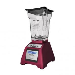 Blendtec-BLE-EZ-600-Pomegranate-20