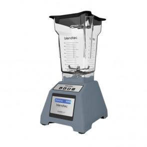 Blendtec-BLE-EZ-600-Slate Gray-20