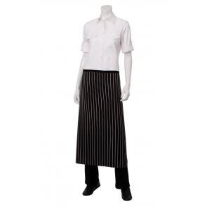 Chef Works-CHE-F24S-BCS-2