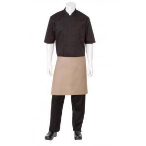 Chef Works-CHE-F28-2