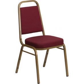 Flash Furniture-FLA-FD-BHF-1-ALLGOLD-0847-BY-GG-21