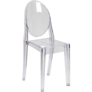 Flash Furniture-FLA-FH-111-APC-CLR-GG-21