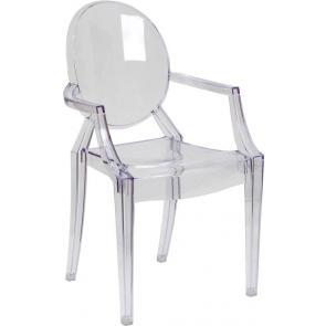 Flash Furniture-FLA-FH-124-APC-CLR-GG-21