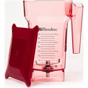 Blendtec-BLE-40-619-62-22