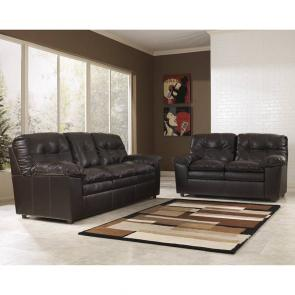 Flash Furniture-FLA-FSD-2799SET-JAV-GG-21