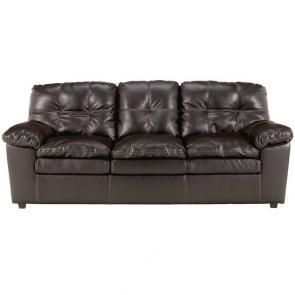 Flash Furniture-FLA-FSD-2799SO-JAV-GG-21