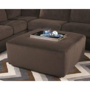 Flash Furniture-FLA-FSD-6049OTT-CHO-GG-21