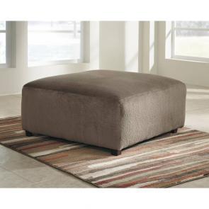 Flash Furniture-FLA-FSD-6049OTT-DUN-GG-21