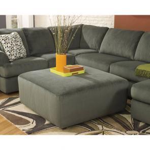 Flash Furniture-FLA-FSD-6049OTT-PEW-GG-21