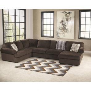 Flash Furniture-FLA-FSD-6049SEC-CHO-GG-21