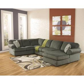 Flash Furniture-FLA-FSD-6049SEC-PEW-GG-21