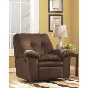 Flash Furniture-FLA-FSD-7199REC-CAF-GG-21